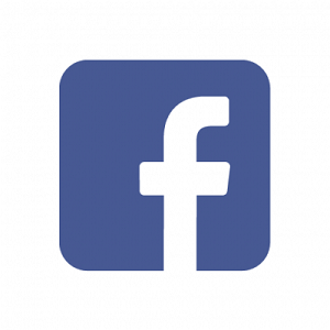 Contatti-Facebook Differenza in Comune