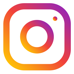 Contatti- Instagram Differenza in Comune